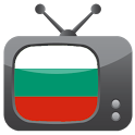 Bulgarian TV Live icon