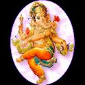 Ganesha Pancharatna Stotram