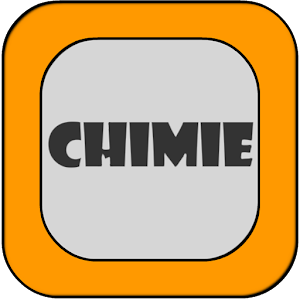 Free Apk android  CHIMIE 1.0  free updated on