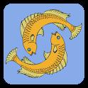 Xem số phong thủy icon
