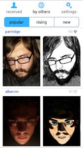 Draw Me! v1.4.1