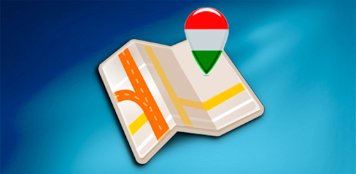 Budapest dating app