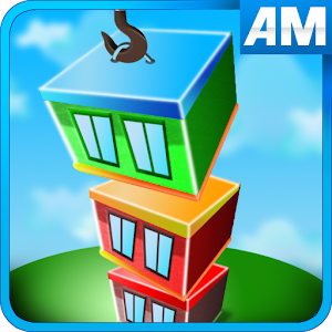 Tower Blocks APK