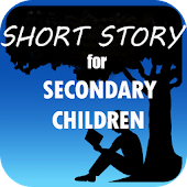Short Story for Children