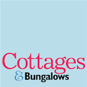 Cottages & Bungalow icon