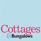 Cottages & Bungalow icon