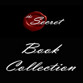 The Secret Book Collection