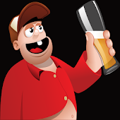 beer game-HD uno whot crazy 8
