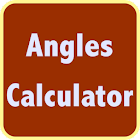Angles Calculator icon