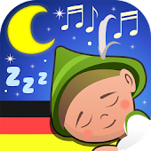 German lullabies