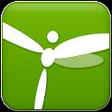 phpwind logo