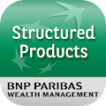 Structured Products Selector