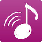 WiPlayer icon