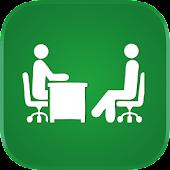 Simulador contratacion laboral