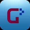 GTELE icon