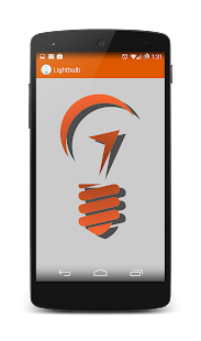 Lightbulb - screenshot thumbnail