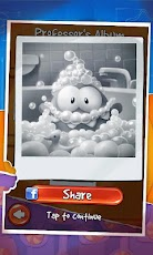 Cut the Rope: Experiments HD Screenshot 4
