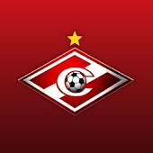 Spartak football theme GO Ex