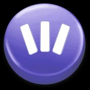 生活App|Locale Shake Plug-in LOGO-3C達人阿輝的APP
