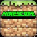 Minescape: Glow Escape icon