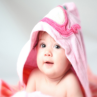 Cute babies wallpapers android apps on google play cute babies wallpapers screenshot voltagebd Gallery