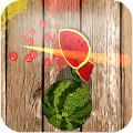 Free Fruit Cut Saga APK for Windows 8