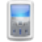 Screen Test icon