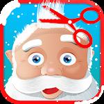 Santa Hair Saloon Lite 30.1.1