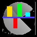 MyStocks icon