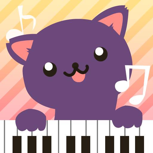 みんなのどうよう-3歳から6歳向け- 音樂 App LOGO-硬是要APP