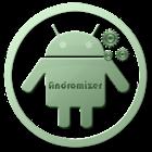 Andromizer icon