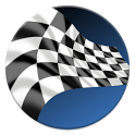 Nascar Info icon