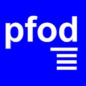 pfodDesigner for pfodApp