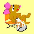 CINEMICE icon