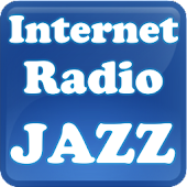 Internet Radio Jazz