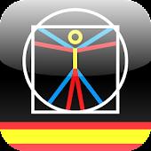 GymXP - versión española