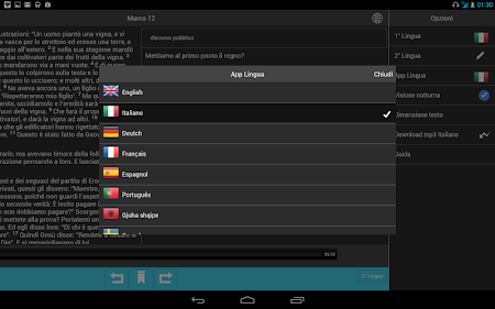 JW Bible 2 - Multi language 20.0.8 screenshot 1228652