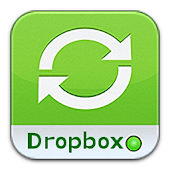 DropboxSync