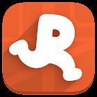 Rovler icon