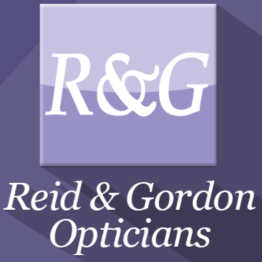 Reid & Gordon Opticians
