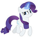 My Little Pony Seasons 1 - 4 icon