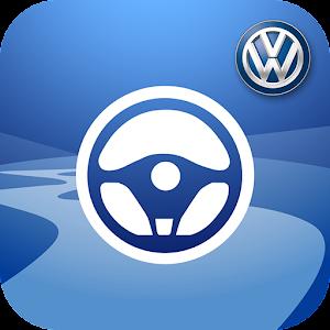 Freeapkdl Drive & Track for ZTE smartphones