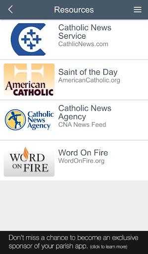 【免費生活App】St Gabriel Hopkins MN-APP點子