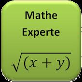 Mathe Experte