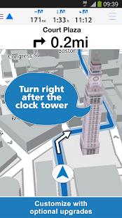 玩旅遊App|Garmin viago™免費|APP試玩