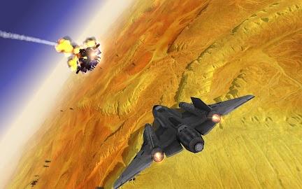 Fractal Combat X (Premium) Screenshot 23