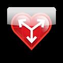 Deitti.net Tutka logo