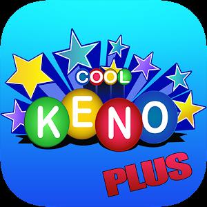 keno plus 5