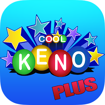 Cool Keno Plus .APK download FREE