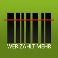Werzahltmehr Recommerce-App 2.2.1